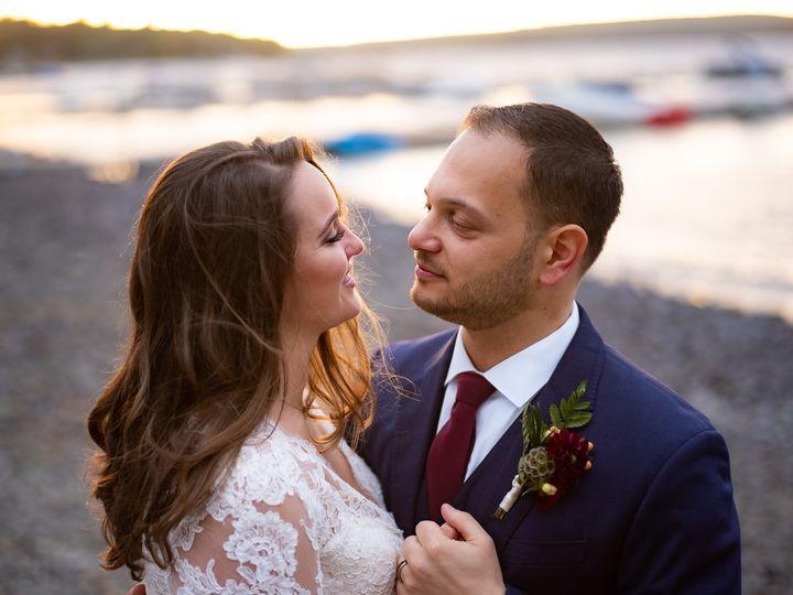 Tmx 2019 10 12 Norasam 0421 970w 51 652164 157904663246274 Scranton, PA wedding photography