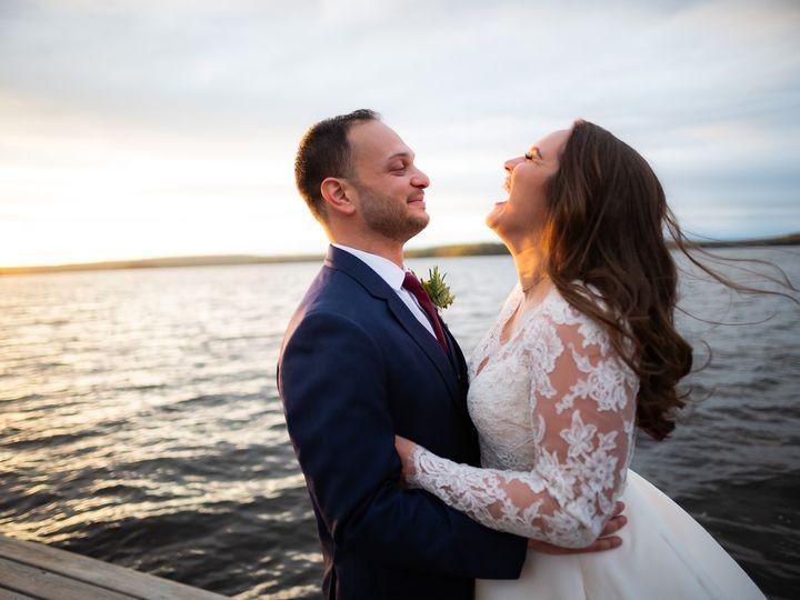 Tmx 2019 10 12 Norasam 0469 970w 51 652164 157904663328509 Scranton, PA wedding photography