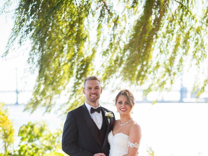 Tmx 2019 11 01 Jamiemike 0116 970w 51 652164 157904663964717 Scranton, PA wedding photography