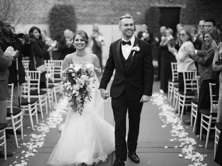 Tmx 2019 11 01 Jamiemike 0290 970w 51 652164 157904663957921 Scranton, PA wedding photography