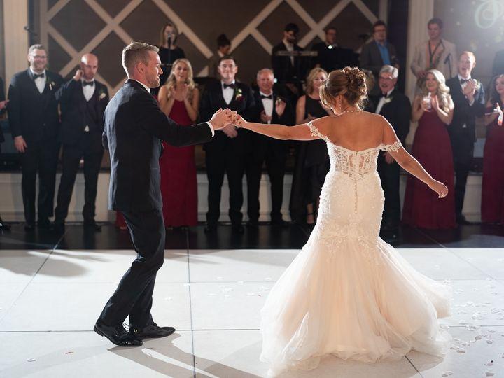 Tmx 2019 11 01 Jamiemike 0377 970w 51 652164 157904663527255 Scranton, PA wedding photography