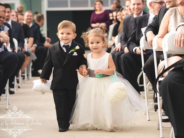 Tmx 1427725387082 0007 Detroit, MI wedding venue