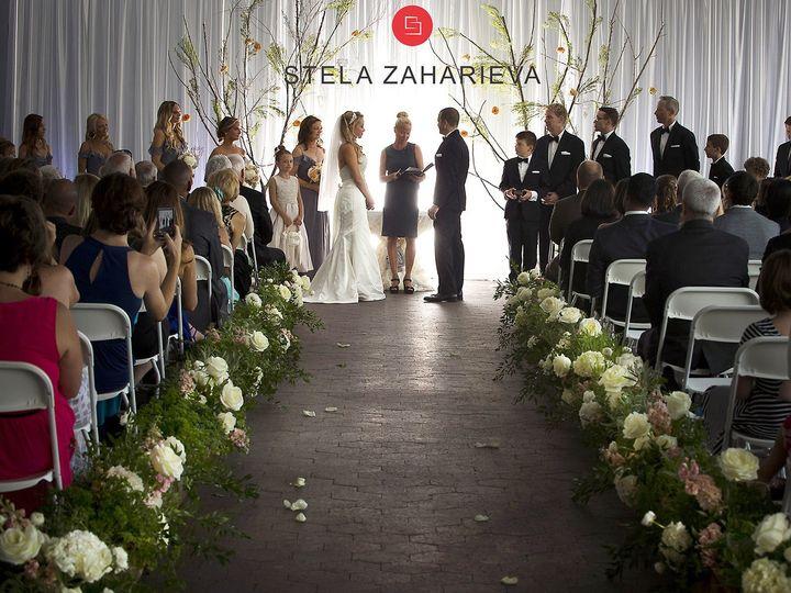 Tmx 1427725406234 136 Copy Detroit, MI wedding venue