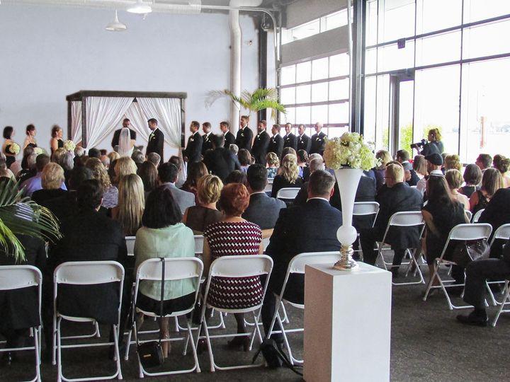 Tmx 1427725444384 Wlweddingspr201424 Detroit, MI wedding venue