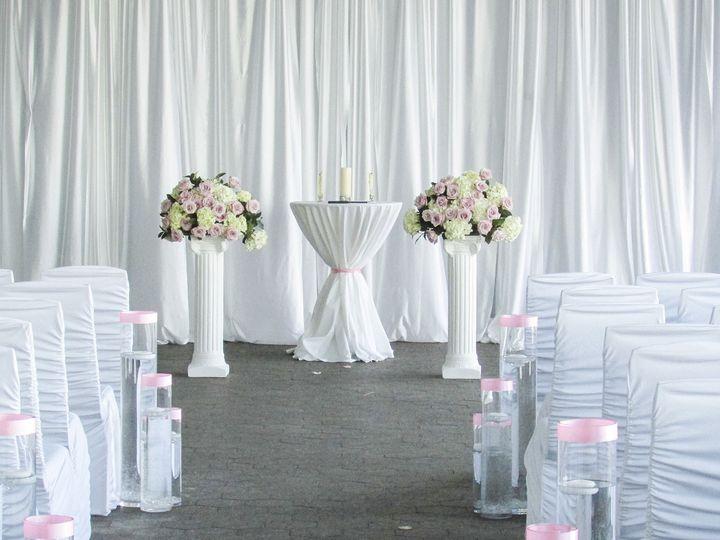 Tmx 1427725454234 Wlweddingjune201440 Detroit, MI wedding venue