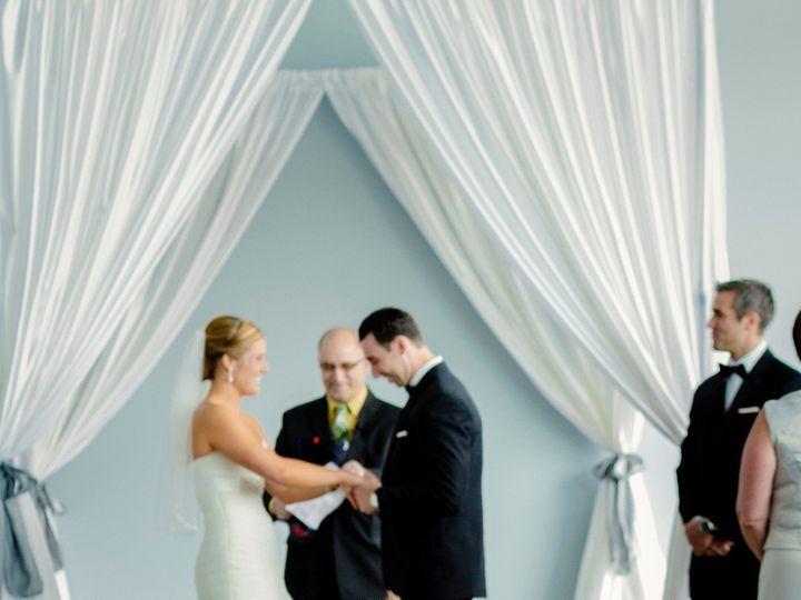 Tmx 1427725466619 Paige  Chris 361 Detroit, MI wedding venue