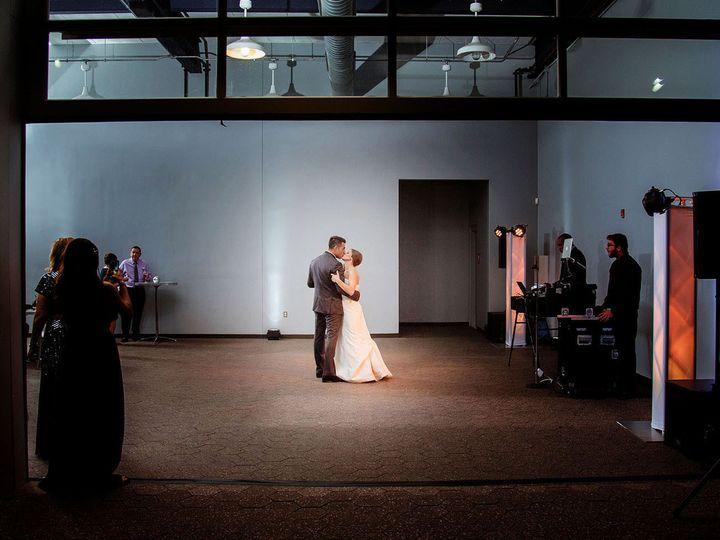 Tmx 1427725500606 Ahmedmaureenreception 1633 Detroit, MI wedding venue