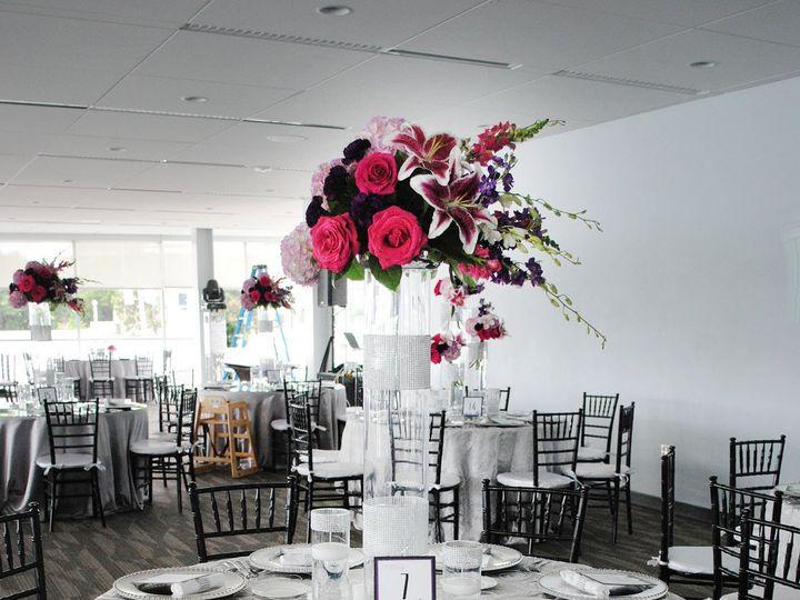 Tmx 1427725526755 Dsc0003 Detroit, MI wedding venue
