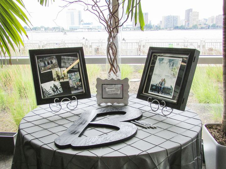 Tmx 1427725580389 Img0065 Detroit, MI wedding venue