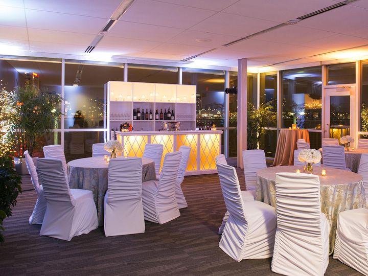 Tmx 1427725587108 Eyjan2014224 Detroit, MI wedding venue