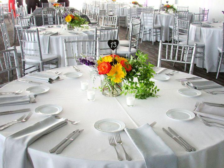 Tmx 1427725600070 Img0181 Detroit, MI wedding venue