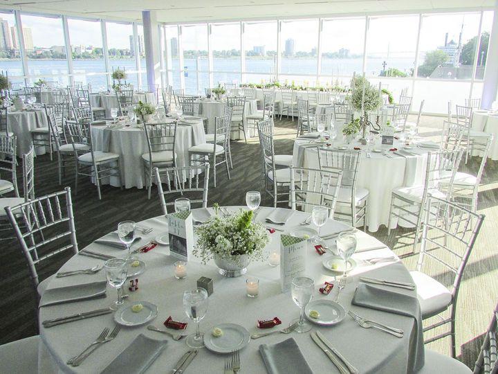 Tmx 1427725605643 Img0124 Detroit, MI wedding venue