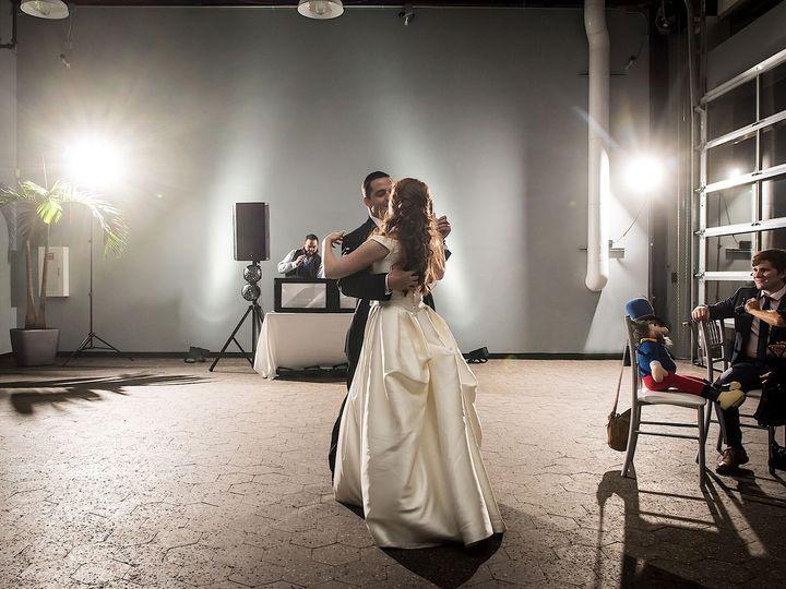 Tmx 1427725632797 Koo Studio Photography 00642048px Detroit, MI wedding venue