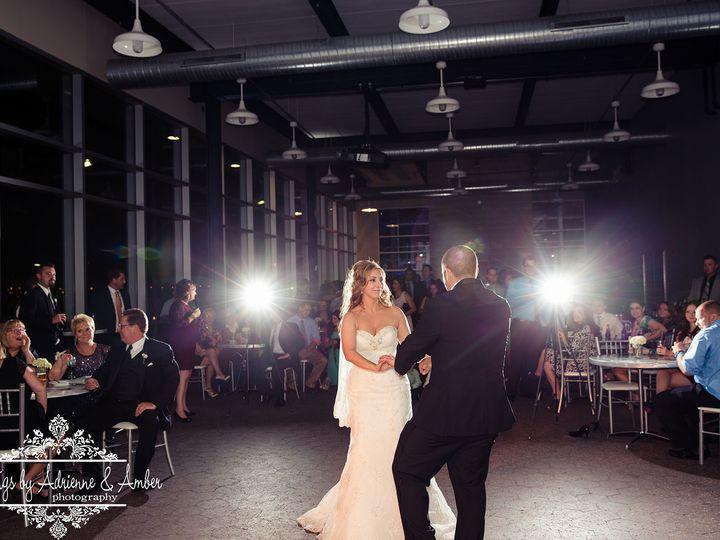 Tmx 1427725667913 0043 Detroit, MI wedding venue