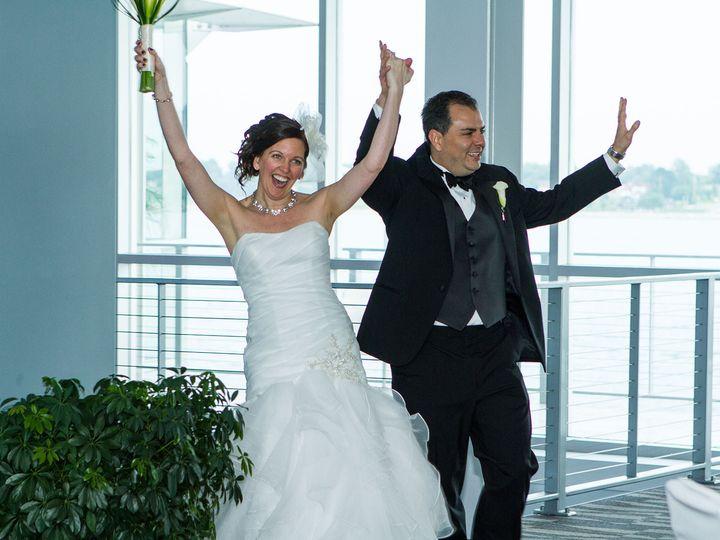 Tmx 1427725680704 353cwgmwed Detroit, MI wedding venue
