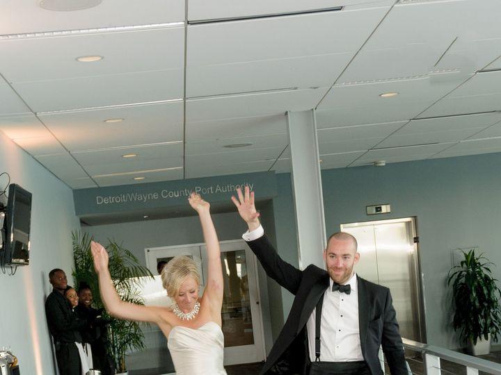 Tmx 1427725685649 0581140628lynch Detroit, MI wedding venue