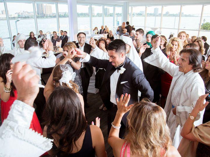 Tmx 1427725696732 Ahmedmaureenreception 1343 Detroit, MI wedding venue