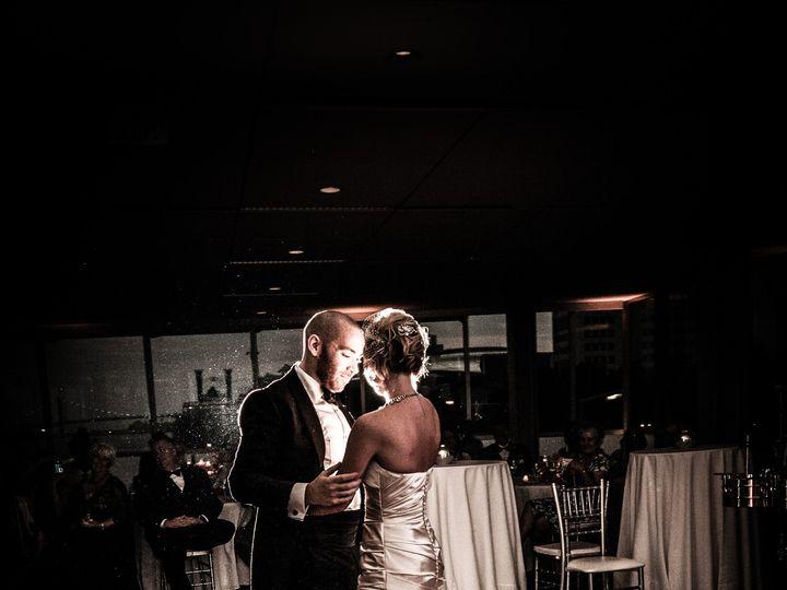 Tmx 1427725703216 0703140628lynch E Detroit, MI wedding venue