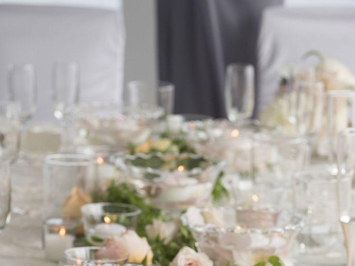 Tmx 1427725712403 1010 Copy Detroit, MI wedding venue