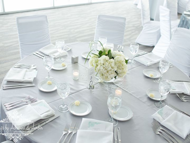Tmx 1427725720358 0001 Detroit, MI wedding venue