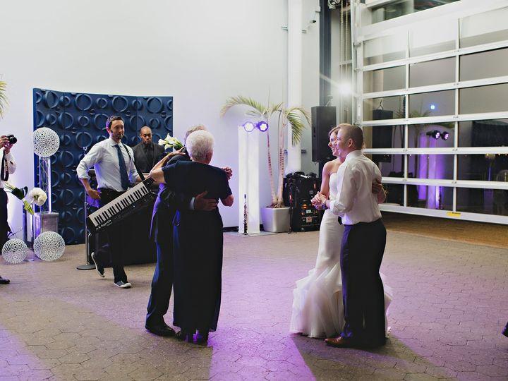 Tmx 1427725749328 Mundyweddingskp 0298 Detroit, MI wedding venue