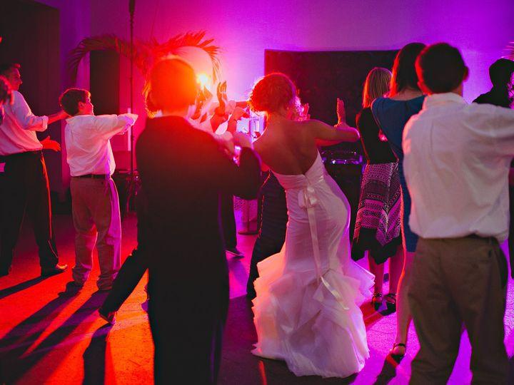 Tmx 1427725759395 Mundyweddingskp 0347 Detroit, MI wedding venue