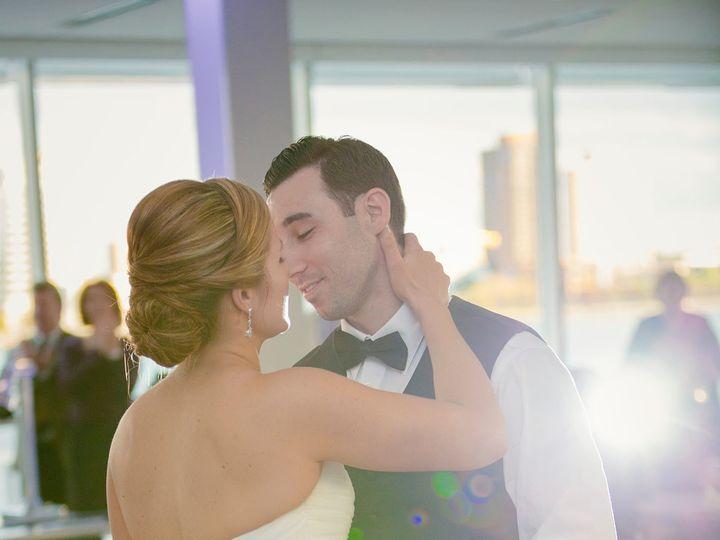 Tmx 1427725767970 Paige  Chris 562 Detroit, MI wedding venue