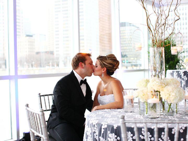 Tmx 1427725774962 Portweb19 Detroit, MI wedding venue