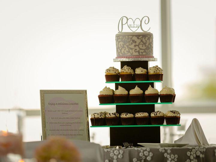 Tmx 1427725780928 Paige  Chris 310 Detroit, MI wedding venue