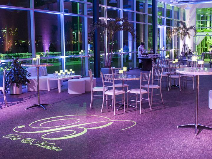 Tmx 1427725805581 Waterviewtasting2013188 Detroit, MI wedding venue