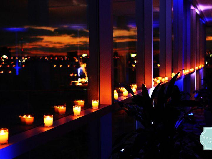 Tmx 1427725810478 Portweb26 Detroit, MI wedding venue