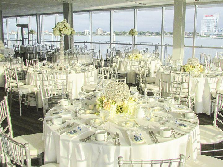 Tmx 1427725820520 Wlweddingspr201414 Detroit, MI wedding venue