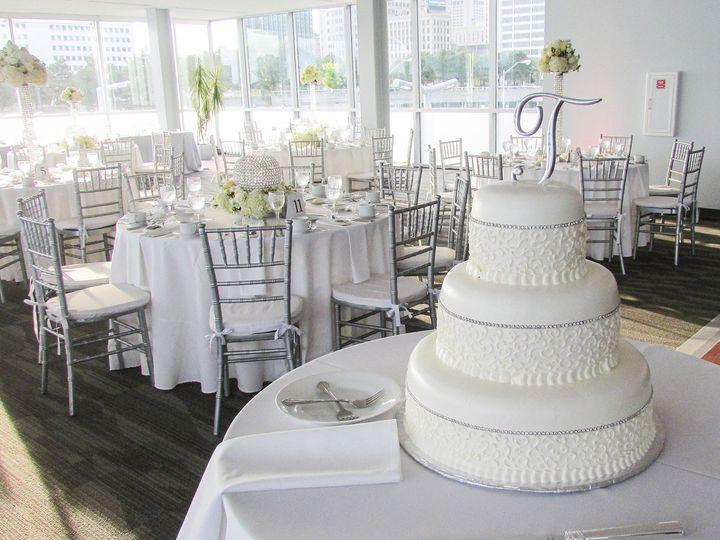 Tmx 1427725826673 Wlweddingspr201409 Detroit, MI wedding venue