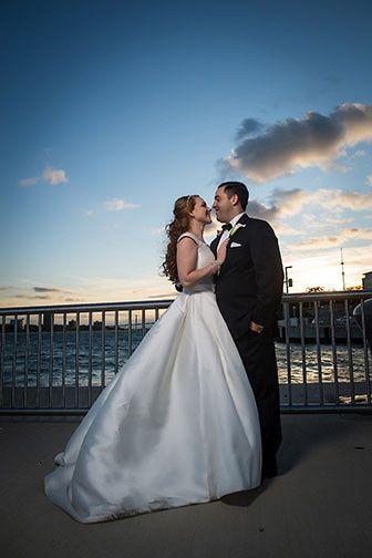 Tmx 1427726436332 Koo Studio Photography 00422048px Detroit, MI wedding venue