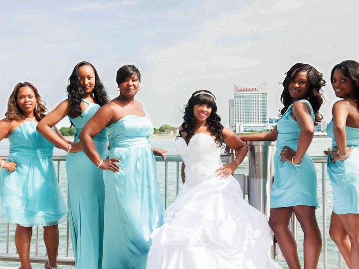 Tmx 1427726439250 Kimberly  Preston 148 Of 1437 Detroit, MI wedding venue