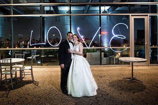Tmx 1427726454593 Koo Studio Photography 00732048px Detroit, MI wedding venue