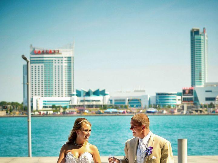 Tmx 1427726478250 Ae 310 Detroit, MI wedding venue