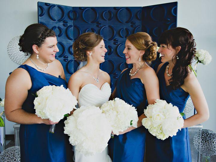 Tmx 1427726513101 Mundyweddingskp 7552 Detroit, MI wedding venue