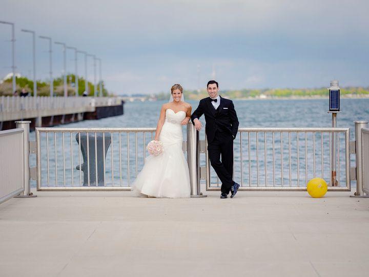 Tmx 1427726565869 Paige  Chris 427 Detroit, MI wedding venue