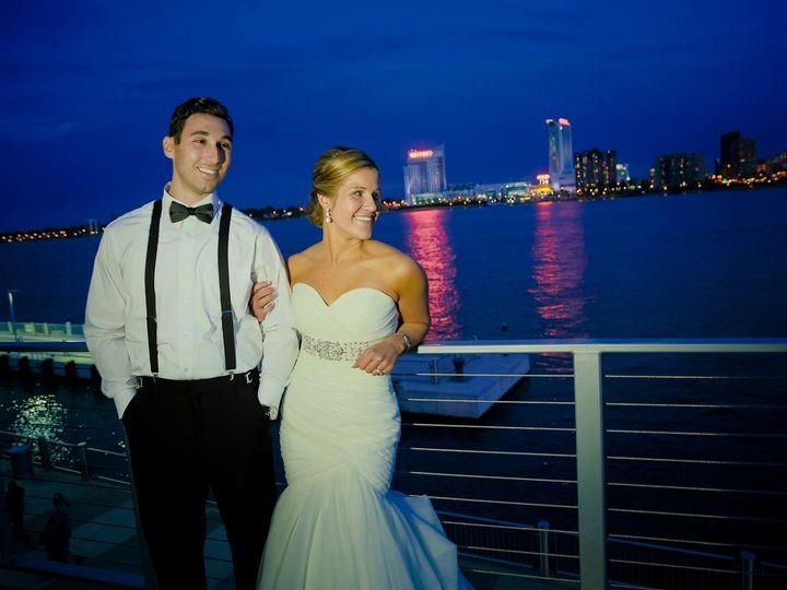 Tmx 1427726582526 Paige  Chris 655 Detroit, MI wedding venue