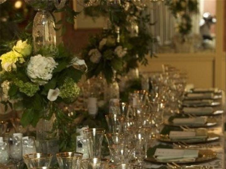 Tmx 1488569965430 20549110150155135908357180321n East Islip, NY wedding catering