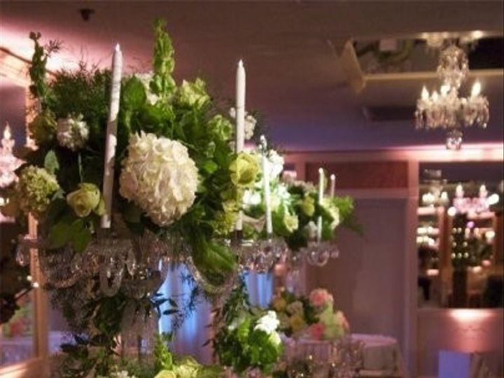 Tmx 1488569965449 215928101501551361133571480835n East Islip, NY wedding catering
