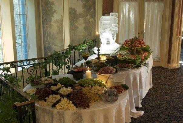 Tmx 1488569973775 216383101501551357433571212157n East Islip, NY wedding catering