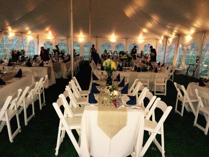 Tmx 1488569986482 1234038101534990813883573764266592513454673n East Islip, NY wedding catering