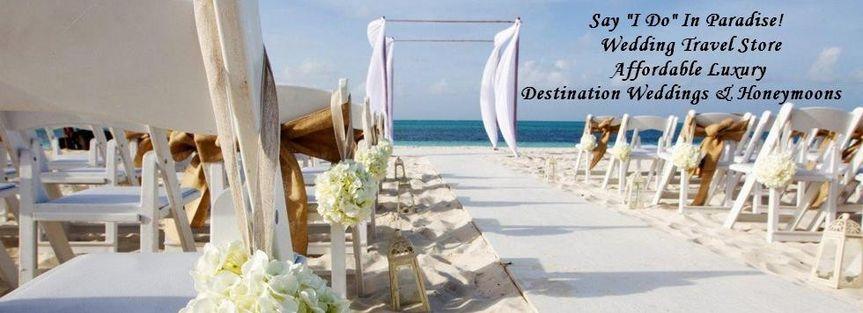 beach decor header1