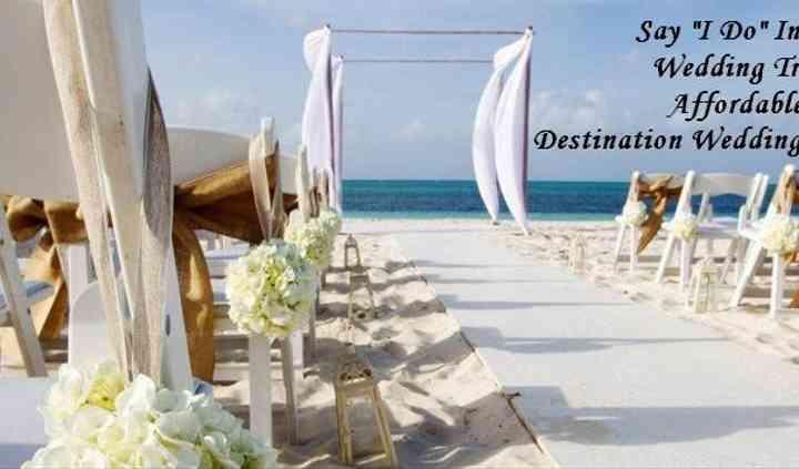 Wedding Travel Store