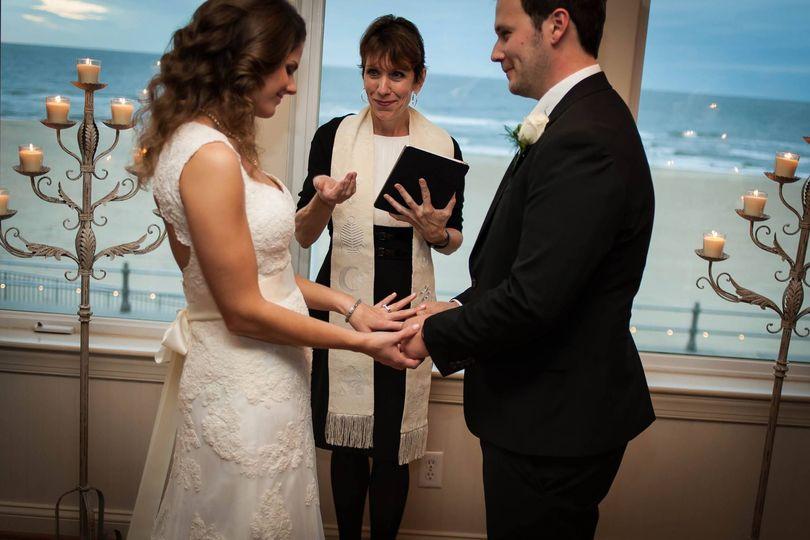 a579a0e1da4cccbb married3