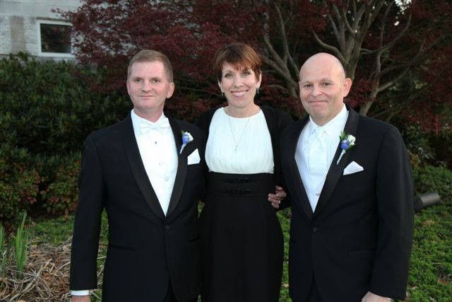 Tmx 1466713265975 Couple Hampton wedding officiant