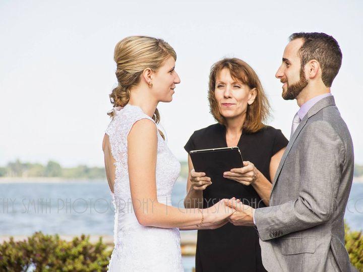 Tmx 1466713270507 Married2 Hampton wedding officiant