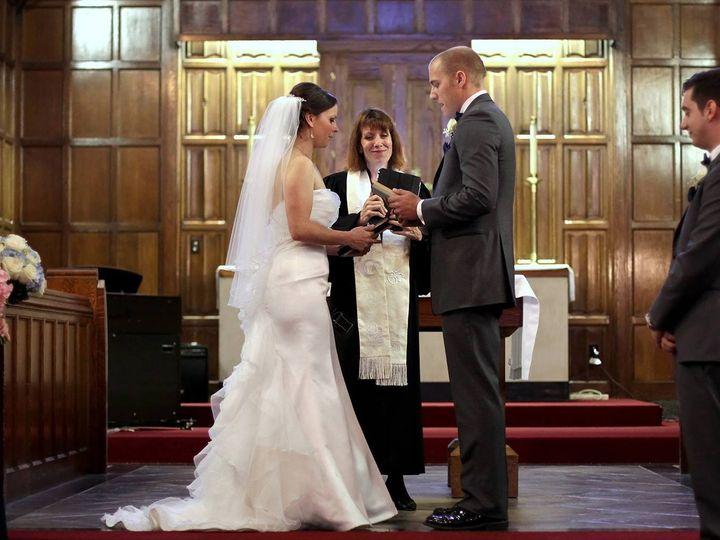 Tmx 1466713292154 Married9 Hampton wedding officiant